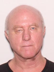 Dean Laurence Ingram a registered Sexual Offender or Predator of Florida