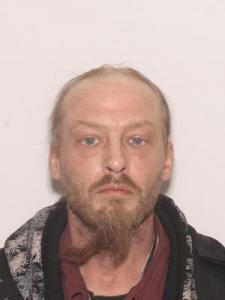 Christopher Allan Libucha a registered Sexual Offender or Predator of Florida