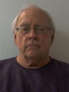 Michael Joseph Lucia a registered Sex Offender or Child Predator of Louisiana