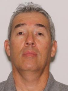 Carlos Alfaro Rubio a registered Sexual Offender or Predator of Florida