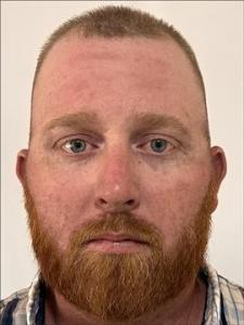 William James Gorby a registered Sexual Offender or Predator of Florida