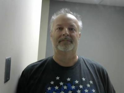 William Barron Crowe a registered Sexual Offender or Predator of Florida