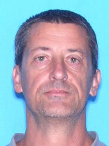 William Charles Andracsek a registered Sexual Offender or Predator of Florida