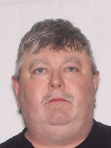 Gordon Ray Dunn a registered Sexual Offender or Predator of Florida