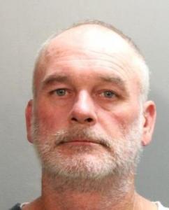 Carlton Dewayne Bias a registered Sexual Offender or Predator of Florida