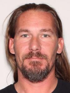 James Cody Agee a registered Sexual Offender or Predator of Florida