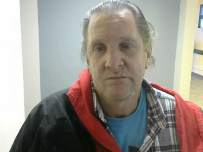 George Ronald Hager Jr a registered Sexual Offender or Predator of Florida