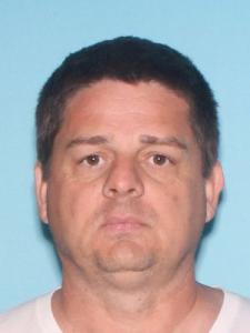 Mark Gregory Baldwin a registered Sexual Offender or Predator of Florida