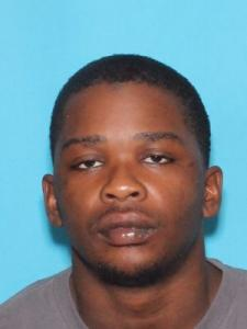 Keldric Devon Green a registered Sexual Offender or Predator of Florida