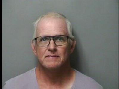 Donald Patrick Bergeron a registered Sexual Offender or Predator of Florida