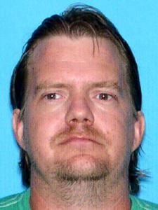 Christopher Michael Towle a registered Sexual Offender or Predator of Florida