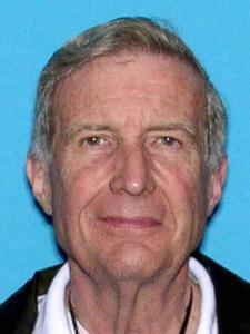 John Joseph Tulip III a registered Sexual Offender or Predator of Florida