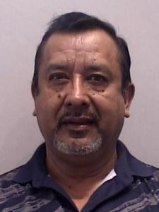 Carlos Moreno a registered Sexual Offender or Predator of Florida