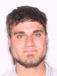 Maxxwell Timothy Cole a registered Sexual Offender or Predator of Florida