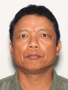Suitea Zahau a registered Sexual Offender or Predator of Florida