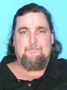 Wesley Scott Rhymer a registered Sex Offender of Tennessee