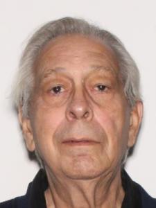 Anthony Glenn Arango a registered Sexual Offender or Predator of Florida
