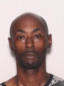 Rodney Anthony Winn Jr a registered Sexual Offender or Predator of Florida