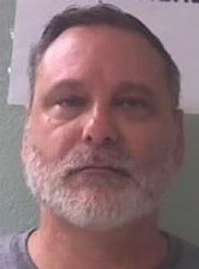 James Jospeh Lane a registered Sexual Offender or Predator of Florida