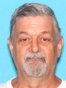 Thomas Joseph Foley a registered Sexual Offender or Predator of Florida