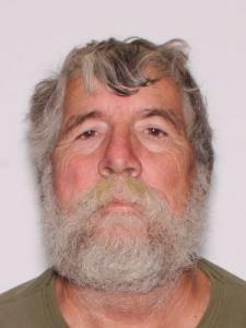 Albert David Hagood a registered Sexual Offender or Predator of Florida