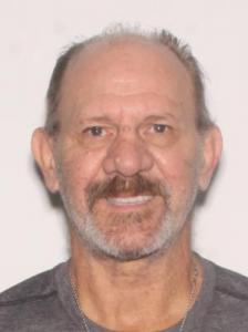 William Franklin Garnett a registered Sexual Offender or Predator of Florida