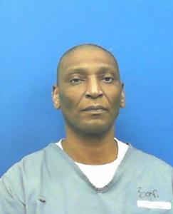 Carlos Daniel Floyd a registered Sexual Offender or Predator of Florida