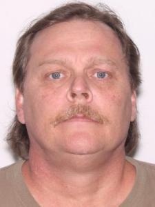 Michael David Gordon a registered Sexual Offender or Predator of Florida