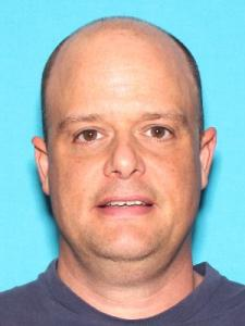 Douglas James Obrien a registered Sexual Offender or Predator of Florida