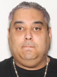Joshua Basso a registered Sexual Offender or Predator of Florida