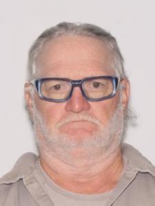 William Josiah Carter a registered Sexual Offender or Predator of Florida