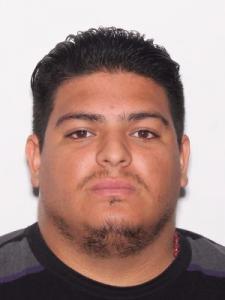 Carlos Rafael Rivera Hernandez a registered Sexual Offender or Predator of Florida