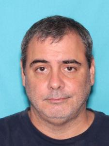 Michael Joseph Bedinotti a registered Sexual Offender or Predator of Florida