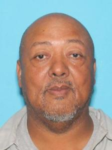 Roland Bernard Anderson a registered Sexual Offender or Predator of Florida