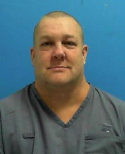 Jerry Ray Armes a registered Sexual Offender or Predator of Florida