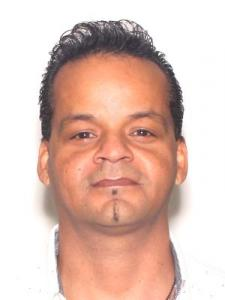 Miguel Angel Hernandez-moreno Jr a registered Sexual Offender or Predator of Florida