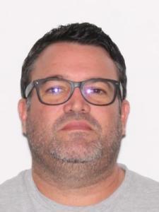 John Paul Chemente a registered Sexual Offender or Predator of Florida