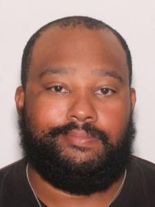 Joshua Anthony Gomez a registered Sexual Offender or Predator of Florida