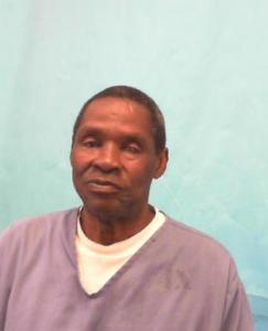 Willie Jerome Crumitie a registered Sexual Offender or Predator of Florida