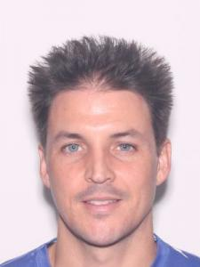 Jesse Daniel Coursey a registered Sexual Offender or Predator of Florida