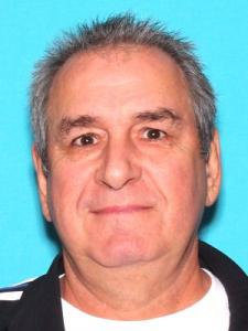 Armand Lucion Choquette a registered Sexual Offender or Predator of Florida