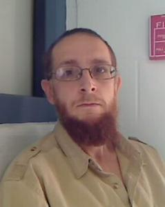 Enno Christian Franzius a registered Sexual Offender or Predator of Florida