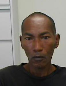 Daniel Huynh Corney a registered Sexual Offender or Predator of Florida