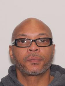 Tyrone Laster a registered Sexual Offender or Predator of Florida