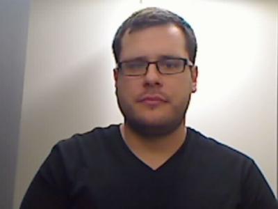 Vitaliy Dalian a registered Sexual Offender or Predator of Florida