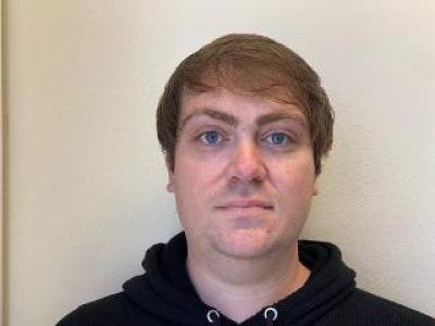 Christopher Douglas Friend Dou a registered Sexual Offender or Predator of Florida
