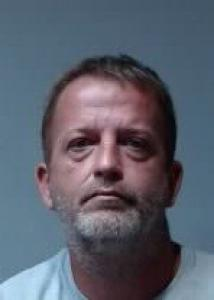 Gregory Shaun Betz a registered Sexual Offender or Predator of Florida