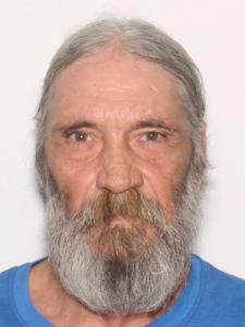 Roy Lee Bradberry a registered Sexual Offender or Predator of Florida