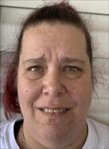 Stacey Lynne Atkinson a registered Sexual Offender or Predator of Florida