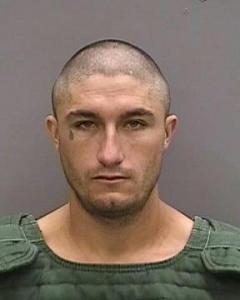 James Wayne Leavine a registered Sexual Offender or Predator of Florida